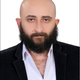 Abdo_Minshawy