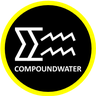 COMPOUNDWATER_TAIWAN