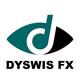 DYSWIS