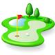 golfman85