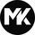 Marecki_