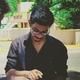 Kumar_M