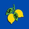 Lemonader