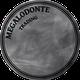 MegalodonteTrading
