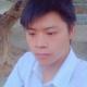 Jack-Liu
