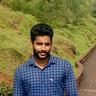 rakshithgail93