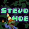 StevoMoe