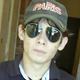 FelipeFalcao