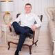 mr_kosovskiy