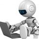 MachineLearningBot