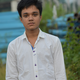 rohan_investor