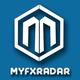 myfxradar