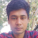 Vinay_Mehta