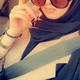 Amal-Alqodimy