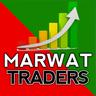 marwattrader