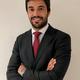 Frederico_Teletrade