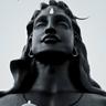 shivasaini93