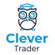 clever_trader