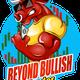 BeyondBullishTrades