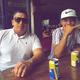 Carlos_vrolijk