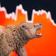 Bear_Abu