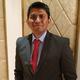 ravibhadrappa_TCFMRA