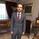 ahmad_almanasrah