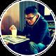 Raymond_Chang
