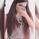 nasi_shv