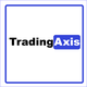TradingAxis