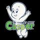 Casper21