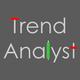 Trend_Analyst