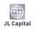 JL_Capital