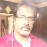 vidhyaganesh1973
