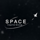 SpaceCapitalGroup