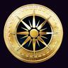 astrolojibakani