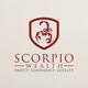 ScorpioWealth