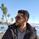 milad_ghaheripour