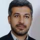 Rzanejad_fahadan