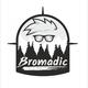 Bromadic