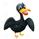 Black_Duck