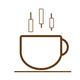 Trdcafe