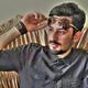 mostafa.lashkari.m95
