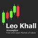 Leo_Khall