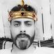 mohammad_gunner