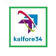 kalfore34