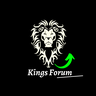 KINGJAMES-KNIGHT
