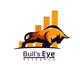 BullsEyeResearch