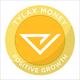 Tylax-Money