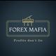 PiPs_Mafia